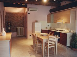 Bed and Breakfast Mantua | Italy